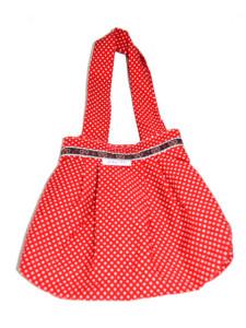 Kindertasche Bretzl