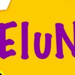 cropped-eluni-2.jpg