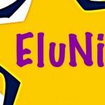 cropped-eluni-4.jpg