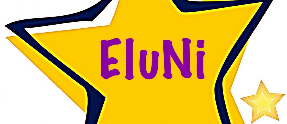 EluNi's Blog