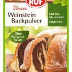 4568-Ruf-Weinstein-Backpulver