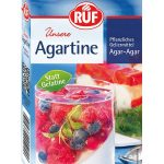 Ruf Agartine