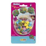 Tatoo Blumen
