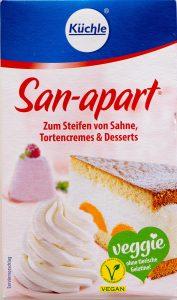 San-Apart