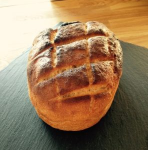 Brot3