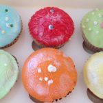 cupcakeselia