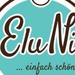 cropped-Visitenkarte_schön_front-2.jpg