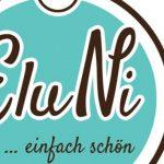 cropped-cropped-Visitenkarte_schön_front-2-1.jpg
