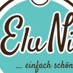 cropped-cropped-Visitenkarte_schön_front-2.jpg