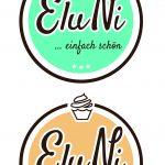 logo Eluni_einfach