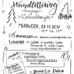 HandletteringWorkshop