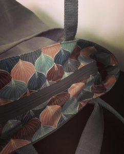 Rucksacktasche Paula von Blueblabla – EluNi … einfach schön